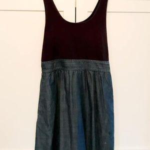 Theory dress size 10